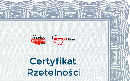 bg_certyficate