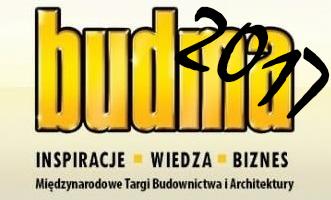 budma_info_