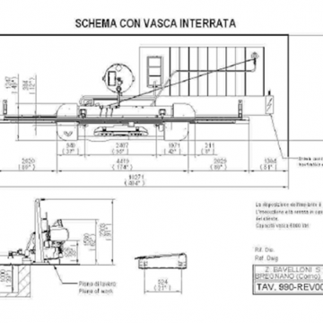 schemat2