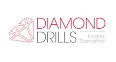 diamonddrilspartner